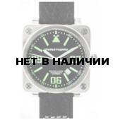Наручные часы мужские Полет Времени 2416/05831003