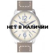 Наручные часы мужские Полет Времени 2416/06011001