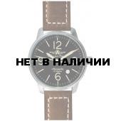 Наручные часы мужские Полет Времени 2416/06031180