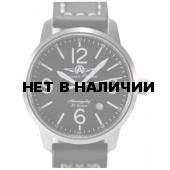 Наручные часы мужские Полет Времени 2416/06031002