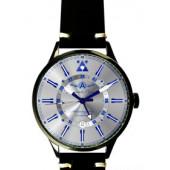Наручные часы мужские Полет Времени 2426/06161184