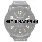 Наручные часы мужские Полет Времени 2426/06661192