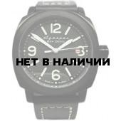 Наручные часы мужские Полет Времени 2416/06461002