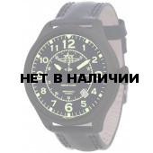 Наручные часы мужские Полет Времени 2416/04061003