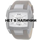 Мужские наручные часы Diesel DZ1216