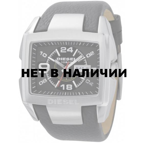 Мужские наручные часы Diesel DZ1215