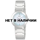 Наручные часы женские Casio LTP-1191A-3C