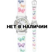 Наручные часы детские Adis 3D L1