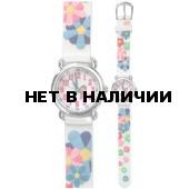 Наручные часы детские Adis 3D L3