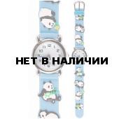 Наручные часы детские Adis 3D L5