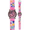 Наручные часы детские Adis 3D L6