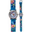 Наручные часы детские Adis 3D L7