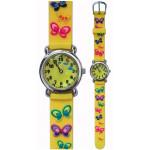 Наручные часы детские Adis 3D L8