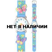 Наручные часы детские Adis 3D L10