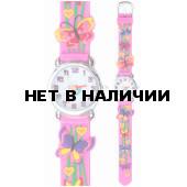Наручные часы детские Adis 3D L11