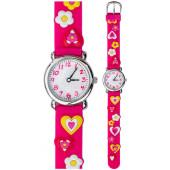 Наручные часы детские Adis 3D L13