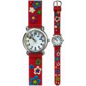 Наручные часы детские Adis 3D L17