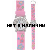 Наручные часы детские Adis 3D L19