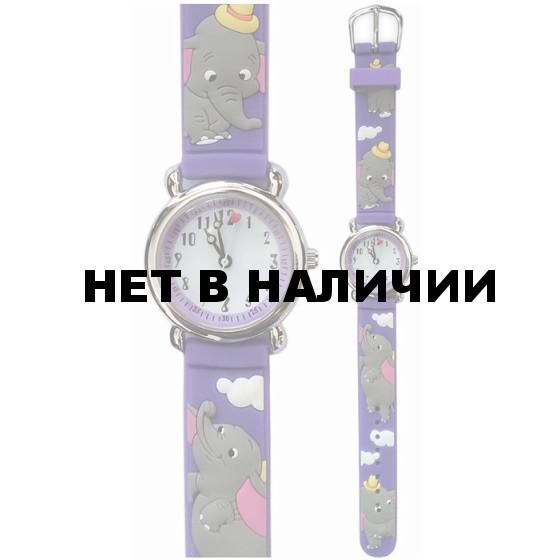 Наручные часы детские Adis 3D L22