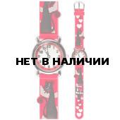 Наручные часы детские Adis 3D L27