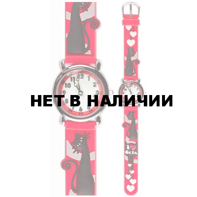 62280591d63d Наручные часы детские Adis 3D L27 недорого - 840 р.   Магазин ...