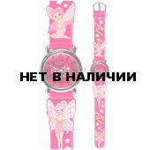 Наручные часы детские Adis 3D L30