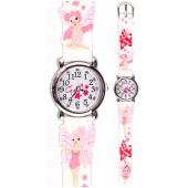 Наручные часы детские Adis 3D L31