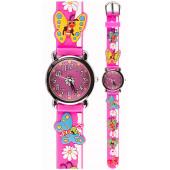Наручные часы детские Adis 3D L32