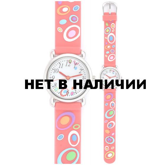Наручные часы детские Adis 3D L38