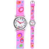 Наручные часы детские Adis 3D L39