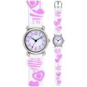 Наручные часы детские Adis 3D L43