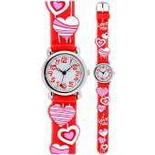 Наручные часы детские Adis 3D L44