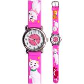 Наручные часы детские Adis 3D L53