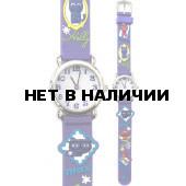Наручные часы детские Adis 3D L54