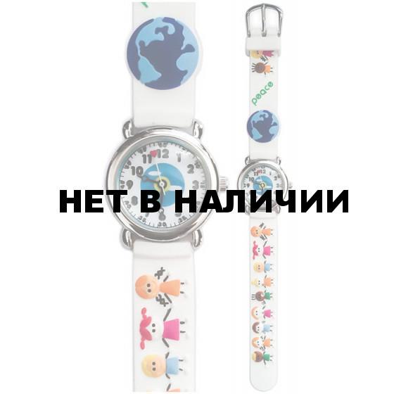 Наручные часы детские Adis 3D L58