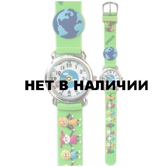 Наручные часы детские Adis 3D L59