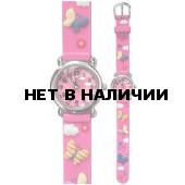 Наручные часы детские Adis 3D L61