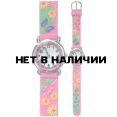 Наручные часы детские Adis 3D L62