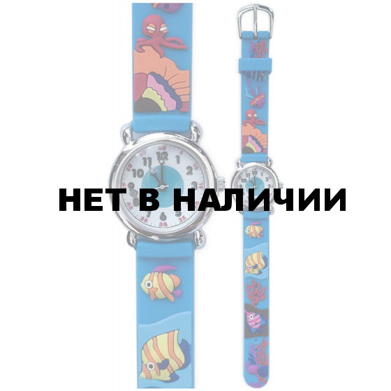 Наручные часы детские Adis 3D L63