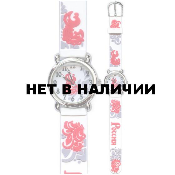 Наручные часы детские Adis 3D L64
