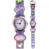 Наручные часы детские Adis 3D Y22