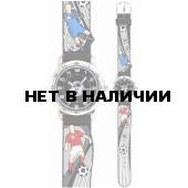 Наручные часы детские Adis 3D F1