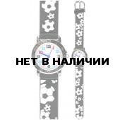 Наручные часы детские Adis 3D F3