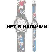 Наручные часы детские Adis 3D F9