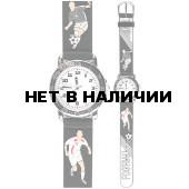 Наручные часы детские Adis 3D F11