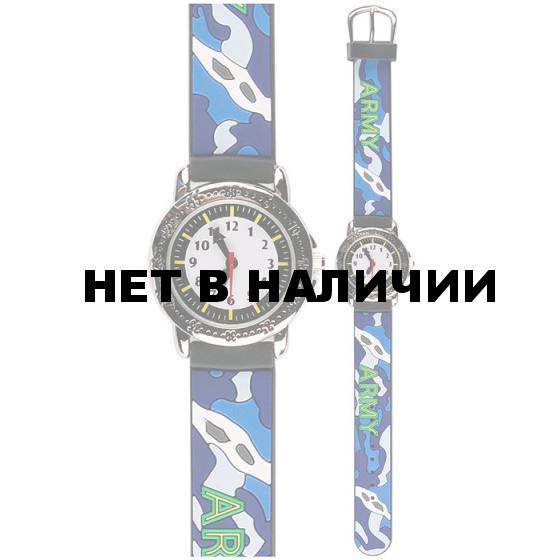 Наручные часы детские Adis 3D T3