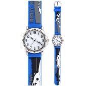 Наручные часы детские Adis 3D T9
