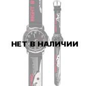 Наручные часы детские Adis 3D T10