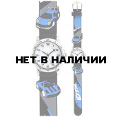 Наручные часы детские Adis 3D T12