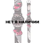 Наручные часы детские Adis 3D T13